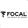 CES 2014, Las Vegas: Focal Dimension – The sound bar revelation