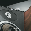Focal Aria 900-as sorozat